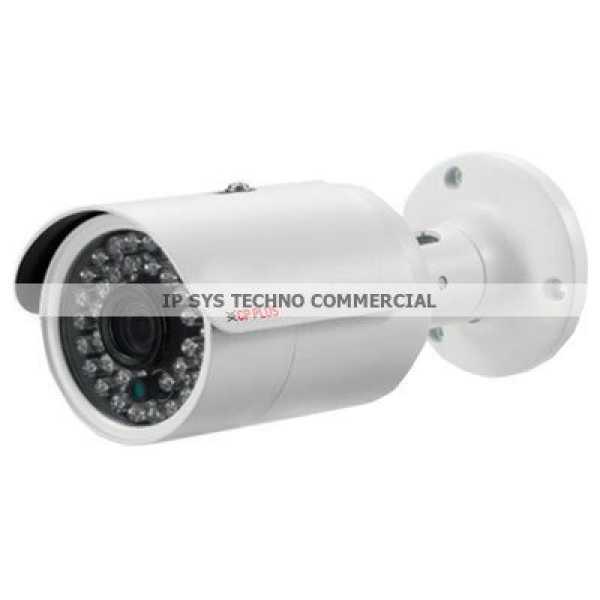 CP PLUS CP-UNC-TA30L3S-0600 IP Bullet Camera