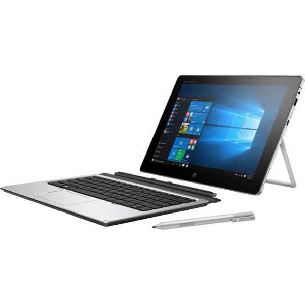 HP Elite X2 (1AA32PA) 2 In 1 Laptop