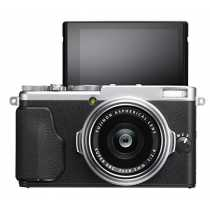 Fujifilm X70 Digital Camera