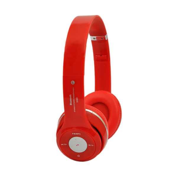 TacGears S460 Bluetooth Headset