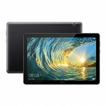 Huawei Honor MediaPad T5 10 1 inch Tablet