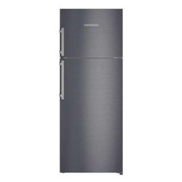 Liebherr Tdcs 4740 472 L 2 Star Inverter Frost Free Double Door Refrigerator