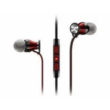 Sennheiser Momentum M2 IEG Headset