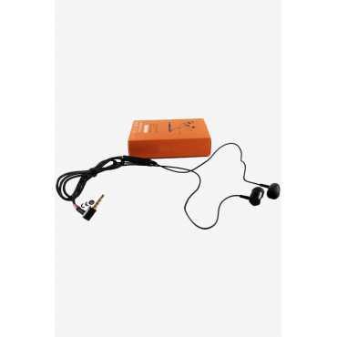 Sennheiser CX-2 00i In the Ear Canal Headset