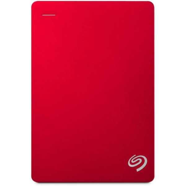 Seagate Backup Plus Slim 5TB STDR5000300 USB 3 0 External Hard Disk