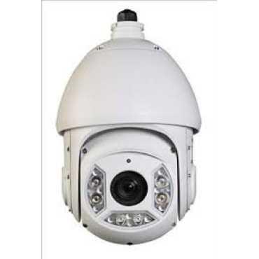 Dahua SD6C120I-HC 720P HDCVI IR PTZ Dome Camera