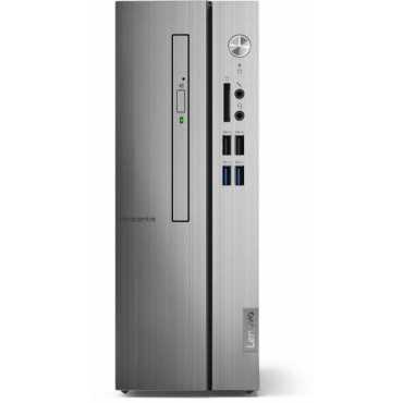 Lenovo 90K800HGIN Core i3 4GB 1TB DOS Desktop