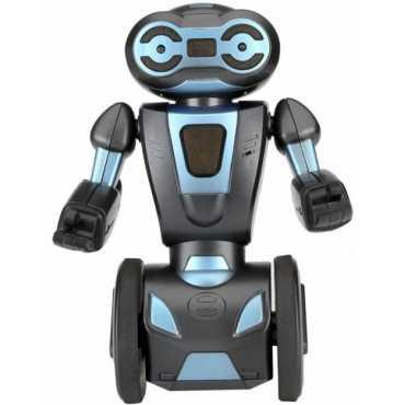 Wishkey Remote Control Self balancing Intelligent Stunt robot