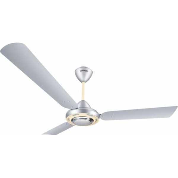Luminous Rio Bel Air 3 Blade (1200mm) Ceiling Fan