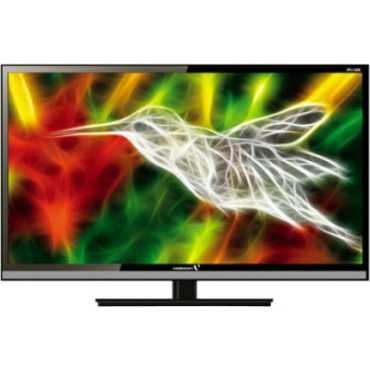 Videocon VJW32HH 32 inch HD Ready LED TV