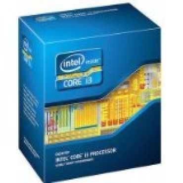 Intel 3.3GHz LGA 1155 Core i3 2120 Processor