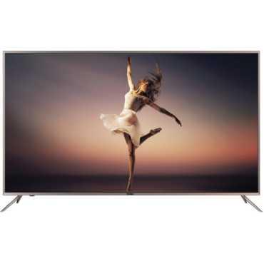 Haier LE65U6500U 4K UHD Smart LED TV