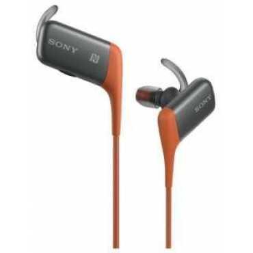 Sony MDR-AS600BT Bluetooth Headset