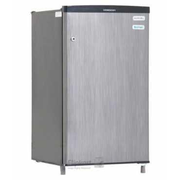 Videocon VSN33 GV1-MDA 1 Ton 3 Star Split Air Conditioner Price in