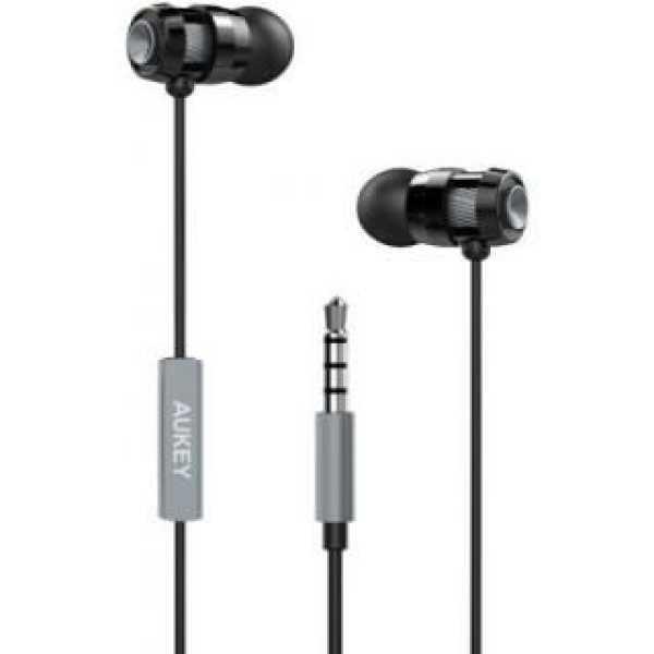 Aukey EP-C2 Headset