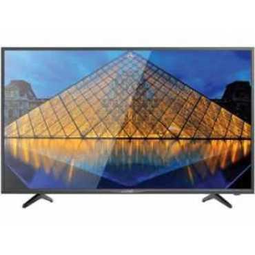 Lloyd L32N2S 32 inch HD ready Smart LED TV