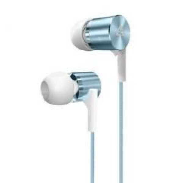 STUFFCOOL Bac Headset