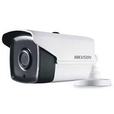 Hikvision DS-2CE16COT-IT5 720P Bullet CCTV Camera