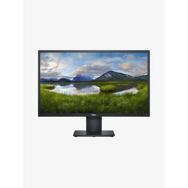 Dell E2420HS 24-inch IPS Full HD Monitor