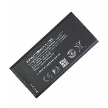 Nokia BN-01 1500mAh Battery
