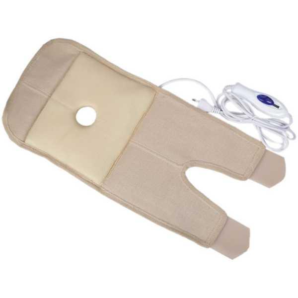 Activeheat  Knee Orthosis Universal Size H1005 Heating Pad