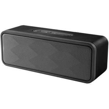 Sound One ROAR E-927 Bluetooth Speaker - Red | Black