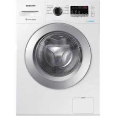 Samsung 6 5 Kg Fully Automatic Front Load Washing Machine WW65R20GLSW