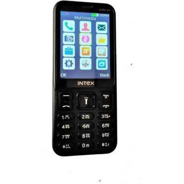 Intex Ultra G3 Plus