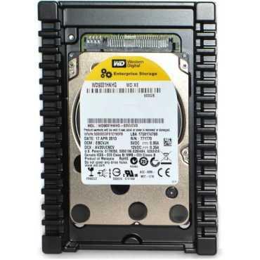 WD XE WD9001HKHG 900GB Server Internal Hard Drive
