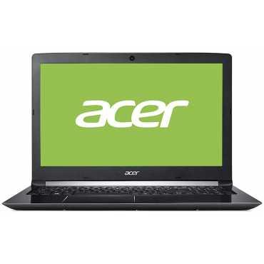 Acer Aspire A515-51 (NX.GPASI.007) Laptop