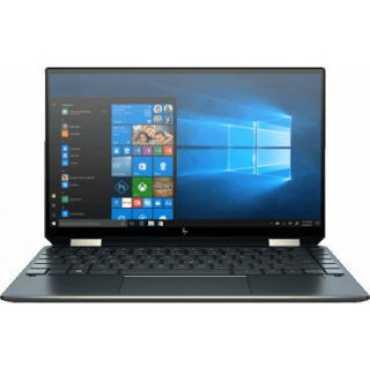 HP Spectre x360 13-aw0188tu 9EK77PA Laptop 13 3 Inch Core i7 10th Gen 16 GB Windows 10 1 TB SSD