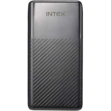 Intex 15K 15000mAh Power Bank