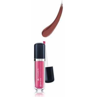 Chambor Extreme Wear Transferproof Liquid Lipstick 484