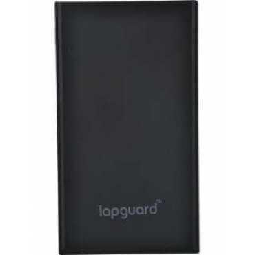 Lapguard LG5005 5000mAh Power Bank