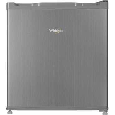 Whirlpool 65 ATOM PRM 3S 46L 3 Star Single Door Refrigerator