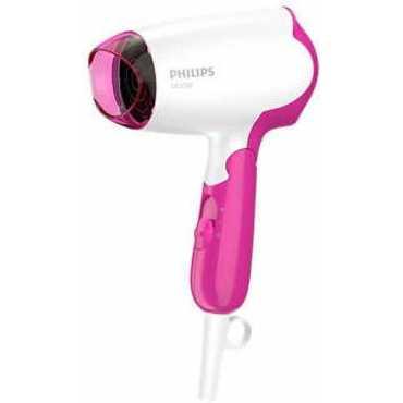 Philips BHD003 Hair Dryer