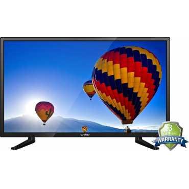Wybor W243EW3 24 Inch HD Ready LED TV