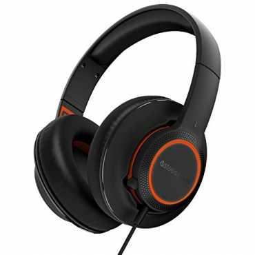 SteelSeries Siberia 150 Wired Headset