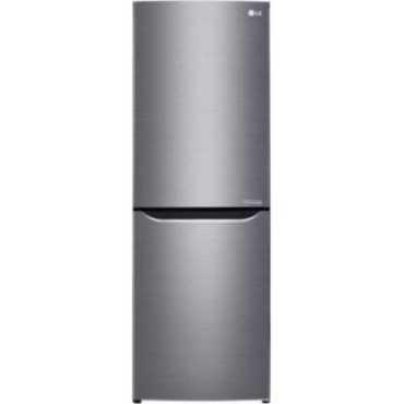 LG GC-B389SLCZ 310 L 1 Star Inverter Frost Free Double Door Refrigerator