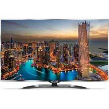 Mitashi MiE050v014K 50 inch UHD LED TV