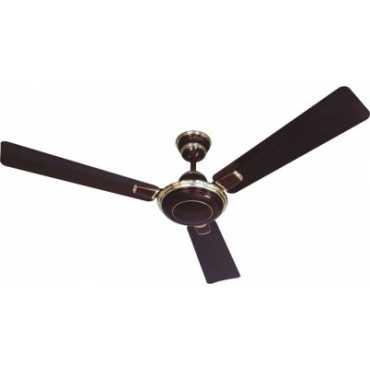 Marc Magnum 3 Blade (1200mm) Ceiling Fan
