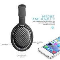 MEElectronics Air-Fi Matrix2 Bluetooth Headset
