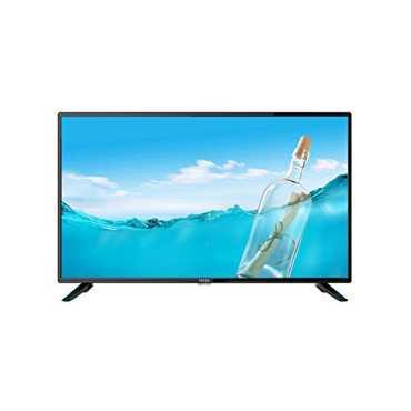Onida 40HG 39 Inch Slim Edge LED TV