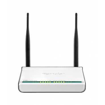 Tenda 3G622R 3G Wireless Router - White