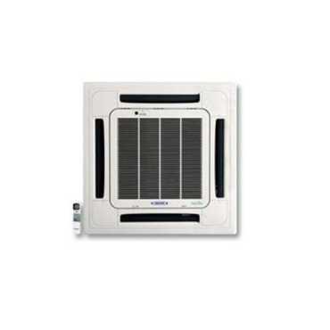 Voltas Venturei Casst 3PhScroll SAC(C2-N) 4 Ton Air Conditioner
