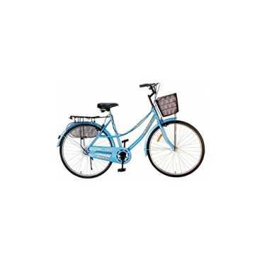 Avon Magna Bicycle - Blue