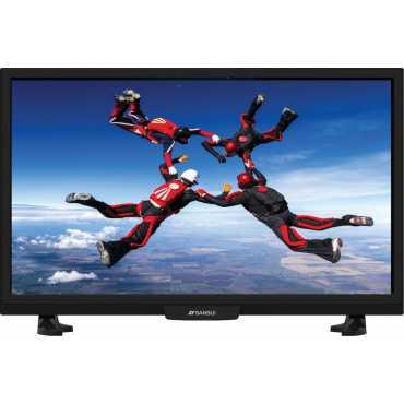 Sansui SMC32HB12XAF 32 Inch HD Ready LED TV