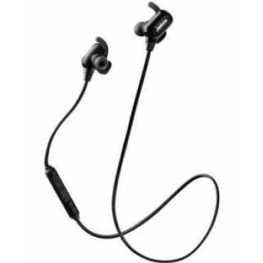 Jabra Halo Free Bluetooth Headset