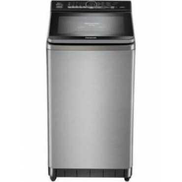 Panasonic 8 0 Kg Fully Automatic Top Load Washing Machine NA-F80S8SRB