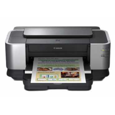 Canon Pixma iX 7000 Printer